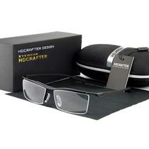 Design Italiano Armação Para Óculos De Grau Ótima Qualidade