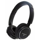 Auricular Inalambrico Punktal Bluetooth/sd/fm/multiofertas