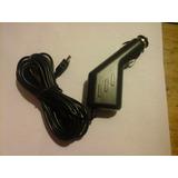 Lote X 13 Cargador Auto Mini Usb Gps Celular Nokia Garmin
