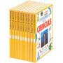 Enciclopedia De Las Ciencias 10 Vols