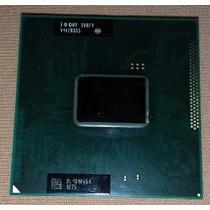 Processador Intel Mobile Pentium Dual Core B960 2.20ghz 2m