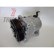 Compressor Calsonic Uno Vivace, Grand Siena E Novo Palio