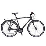 Bicicleta Para Ciudad Alemana Mobilidad Premiun