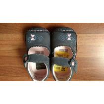 Zapatitos Para Nina Hermosos. Diseños Españoles