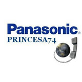 Placa Panasonic 4 Lineas Kx-td180 Central Td1232 Td816