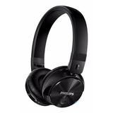Philips Shb8750nc/27 Audífonos Bluetooth Manos Libres