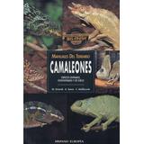 Camaleones - Pdf - X Email