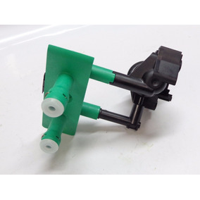 Cilindro Atuador Pedal Embreagem Focus 00/08 Roc