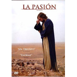 Dvd Original | La Pasion (tv) | Michael Offer | Religion