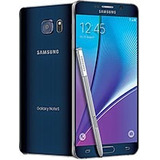 Samsung Galaxy Note 5 N920c 32gb 4g Lte 4 Ram