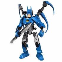 Lego Articulado Super Heroes..!!