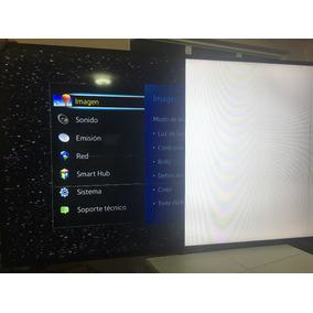 1o* Samsung Un40eh5300 T-con