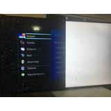 1o Samsung Un39eh5003 Un40eh5300 T-con T500hvn05.0 50t11-c02