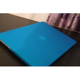 Case Macbook Pro 13 Pulgadas Funda Accesorios Cubre Teclado