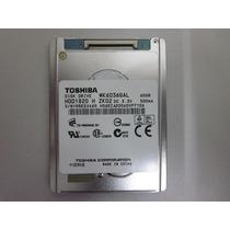 Hdd 60 Gb Sony Dcr-sr47