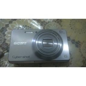 Cámara Sony Cyber-shot Dsc 690