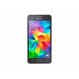 Samsung Galaxy Grand Prime 4g G531m Nuevo Libre Gtia Techcel
