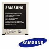 Bateria Samsung Galaxy S3 Original Gt I9300