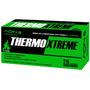 Thermo Xtreme Adn 28 Sachets Quemador Grasa Activationperu