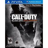 Call Of Duty Black Ops Declassified Nuevo Ps Vita Dakmor