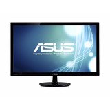 Asus Vs228h-p/vs228 21.5-inches Led Backlight Widescreen