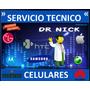 Servicio Tecnico Reparacion Celulares Blu Especializado