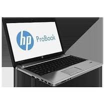 Notebook Hp Probook 4440s Core I5 2.5 500gb 4gb Hdmi Usb 3.0