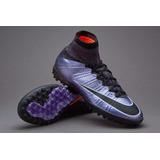 Champioes Botitas De Futbol 5 Nike Nuevos Mercurial Proximo
