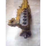 Bomba De Inyección Original Caterpillar Motor 3306 Di