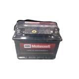 Bateria Ecosport 2 Original Motorcraft Motor 2.0l
