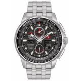Reloj Citizen Eco-drive Skyhawk Hombre Jy8050-51e