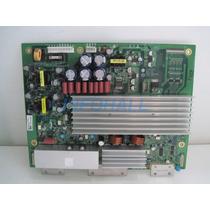 Placa Ysus 6870qye011b Tv Gradiente Plt-4230