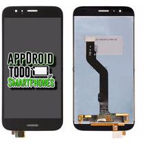Pantalla Display Touch Huawei Gx8 Rio-l02 Rio-l03 G8 B Y N