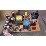 Reparación Decodificadores Movistar Echostar Dsb 646 Y Mas