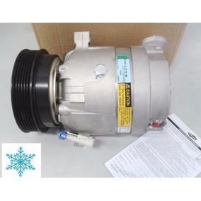 Compressor Ar Condicionado Gm Corsa 95/96/97/98 Original
