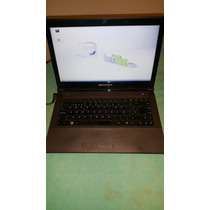 Notebook Bangho I5 4gb Ram 500gb Disco Linux 17.3-futura1400