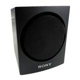 Caixa Som Ambiente Original Sony 30w Rms 3ohms * Novo *