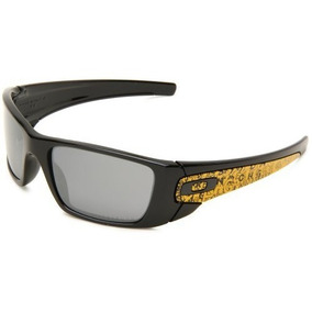 Oakley Fuel Cell Negra Alta Definicion Optica Uv400% - Gafas De Sol ... 0c3dcc1dae