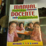 Enciclopedia Manual Docente Con Cd