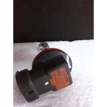 Lampada H8 Original Osram Farol De Milha Gol/voyage G6
