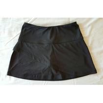 Bolle-short/falda Gym De Entrenamiento-