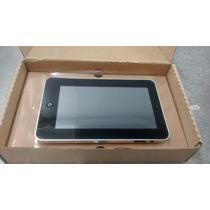Tablet Dl A7 Plus 7 4gb Camera 2mp Wi-fi 3g Slot P Cartao