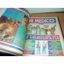 Colección Mi Médico Suplemento Diario 2001 Del Año 1994