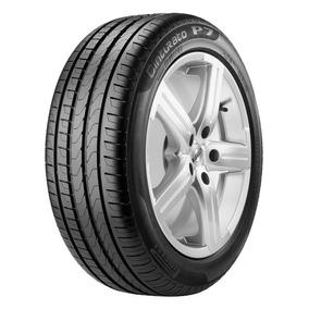 Pneu Pirelli 195/55r15 Cinturato P7 85h