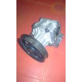 Bomba De Agua Para Toyota Canry Motor 2.2 Original Importada