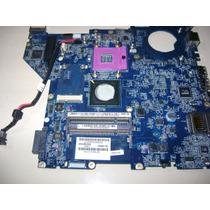 Placa Mãe Intelbras I10 Philco Phn-14003c Pn:jfw01-la (2058)