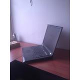 Lenovo 3000 C200 Garantía 15días 2gb De Ram