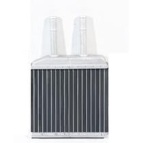 Radiador Calefacción Tyc Daewoo Matiz 1998-2002