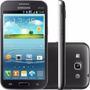 Samsung Galaxy Win Duos I8552 Dual Chip Original - Novo