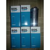 Capacitor 35uf +- 5% 440v Eos